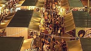 #Tricube: The Container Flea Market Comes To Malaysia