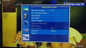 Tv Polytron Terbaru Dengan Digital Receiver Hd