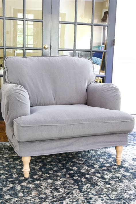 Ikea Sofa Füße by Ikea S New Sofa And Chairs And How To Keep Them Clean
