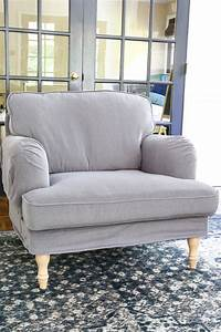 Sofa Füße Ikea : ikea 39 s new sofa and chairs and how to keep them clean bless 39 er house ~ Sanjose-hotels-ca.com Haus und Dekorationen