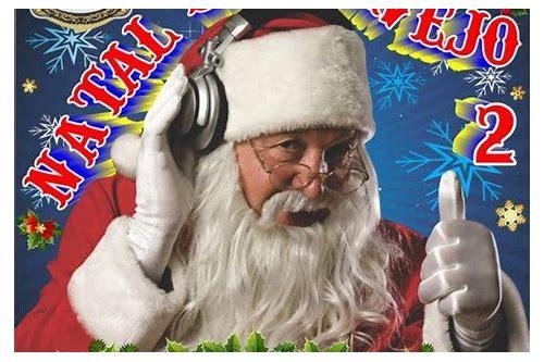 baixar musicas de natal free mp3 sertanejo