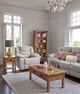 65, Best, Small, Living, Room, Decor, Ideas, With, Images