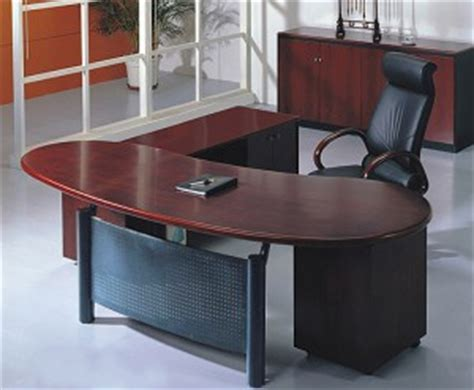 Office Furniture Prices by How To Sell Used Office Furniture 6 Tips For The Best Price