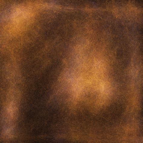 Background Scrapbooking Texture Brown Drawing Free Image