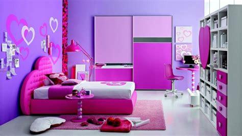 chambre fille style romantique chambre fille prune et raliss com