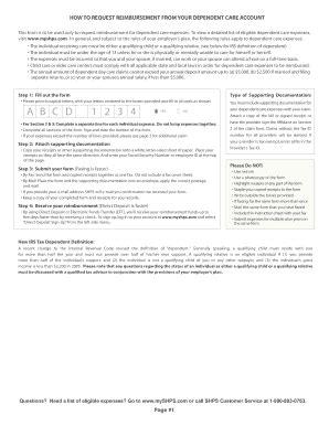 mra reimbursement form shps reimbursement forms fill online printable