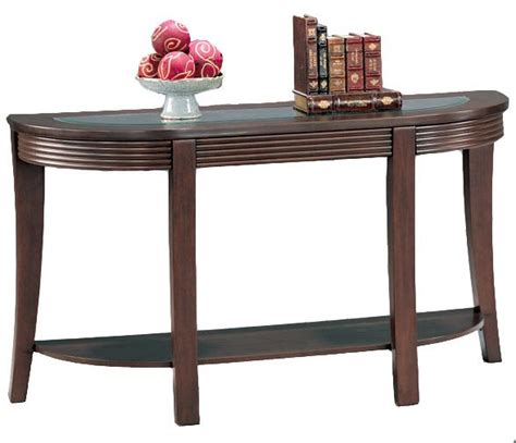 coffee table on coffee tables oval coffee table set co 5525 5525