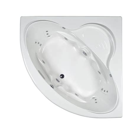 mansfield whirlpool tub mansfield plumbing tubs whirlpool bathtubs kitchens and