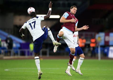 Darren Bent picks out Tottenham's midfield as their 'weak ...