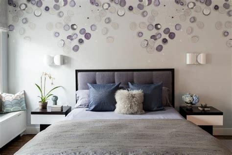 decoration murale pour chambre idée déco mur chambre bricolage maison et décoration