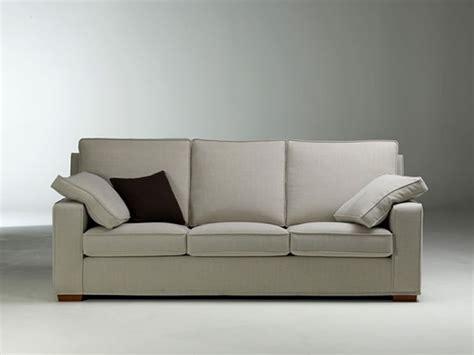 Confort Salotti Brescia