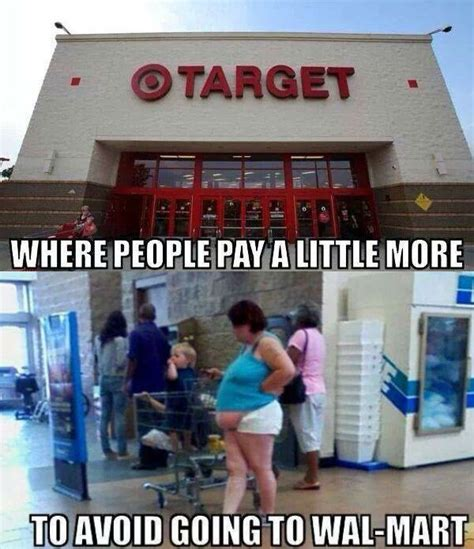 Wal Mart Meme - 26 best walmart memes jokes images on pinterest funny stuff jokes and funny pics