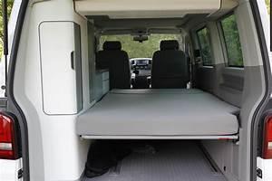 Coffre De Toit Le Bon Coin : sp cial vacances on a dormi dans un van ~ Dailycaller-alerts.com Idées de Décoration