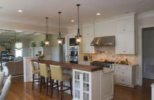 kitchen island pendant lighting ideas cool design ideas from around the rentify
