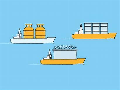 Tankers Dribbble