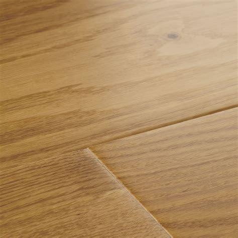select wood floors harlech select oak flooring woodpecker flooring