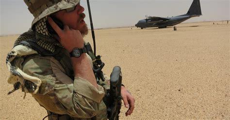 air force captain  sacrificed life  fellow troops