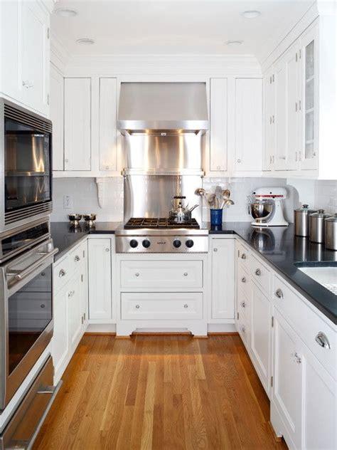 small white kitchen ideas change  kitchen