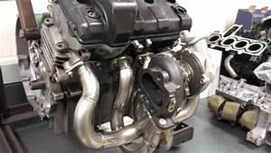 1988 Honda Cbr250r Parts And Help