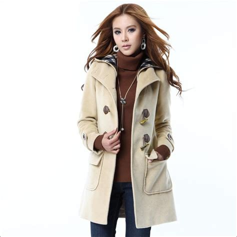 Permalink to Best Ladies Winter Coats