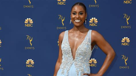 Emmys Red Carpet Photos 2018  The New York Times