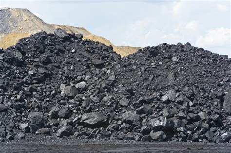 Fossil Fuels Advantages And Disadvantages