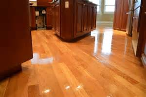 hardwood flooring ideas techniques trends