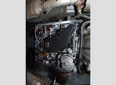Nissan Maxima 35 2007 Auto images and Specification