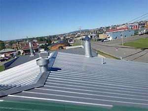 Peinture Pour Toiture : peinture pour toiture les travaux de peinture de toiture ~ Melissatoandfro.com Idées de Décoration