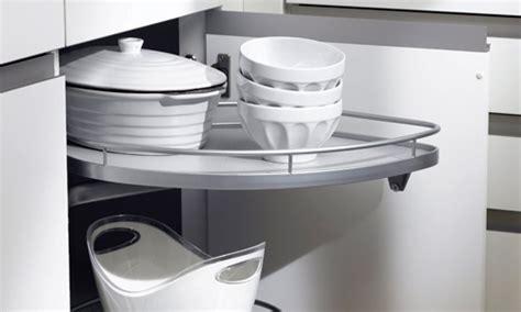 meuble cuisine en coin meuble cuisine de coin cuisine en image
