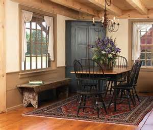 Forged Fireplace Doors by Early New England Homes Charmingly Authentic Modern