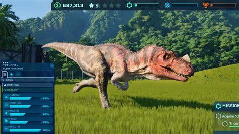 Jurassic World Evolution  Gaming Gtaforums
