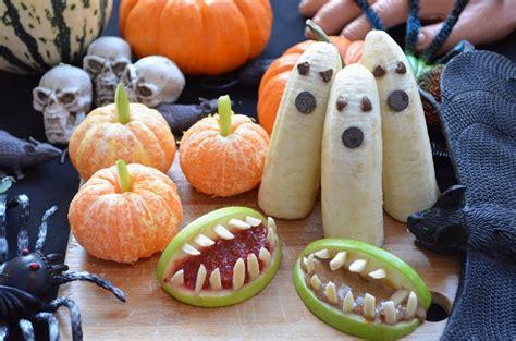 holloween food new halloween food ideas creepy and funny halloween snacks youtube