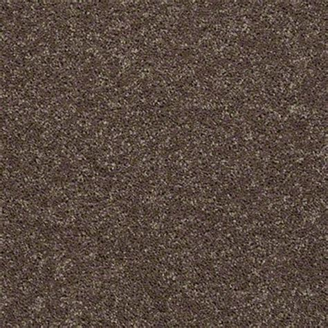 Desitter Flooring Glen Ellyn by Desitter Flooring Carpet Flooring Price