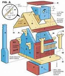 Woodworking Projects at AllCrafts net