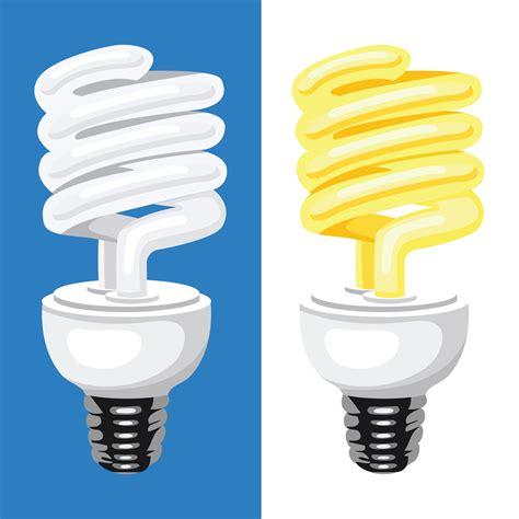how do i recycle fluorescent light bulbs how do you get rid of cfl light bulbs www lightneasy net