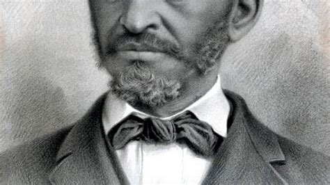 freed  slavery lexingtons lewis hayden  leader