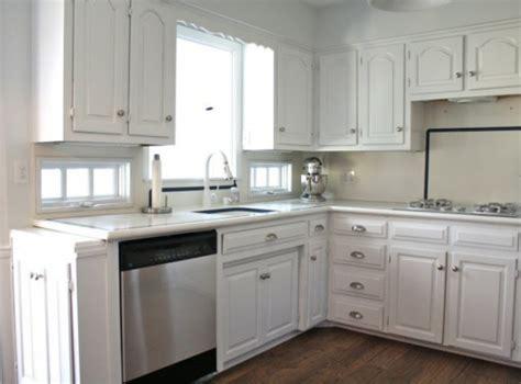 Quelques idées comment customiser un meuble de cuisine