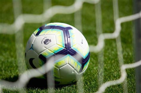 Link Live Streaming dan Jadwal Liga Inggris Hari Ini Sabtu ...
