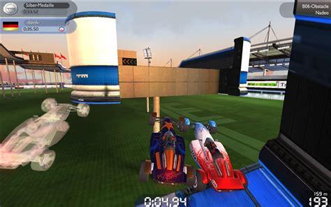 PC-Spiele auf nvidia shield spielen und