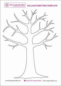 best 25 tree templates ideas on pinterest free family With friendship tree template
