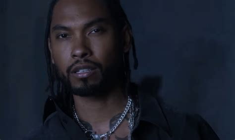 Miguel Teams With Kygo For Electro-soul Single, 'remind Me