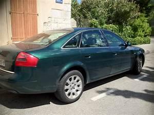 Audi Marignane : troc echange audi a6 1 9 tdi 110 din 5 cv fisc sur france ~ Gottalentnigeria.com Avis de Voitures