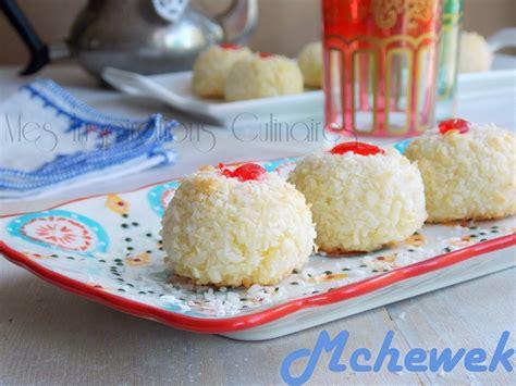 cuisine indienne facile mchewek à la noix de coco recette économique le