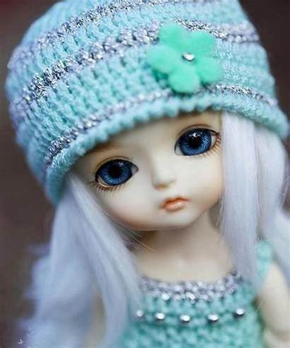 Doll Barbie Wallpapers