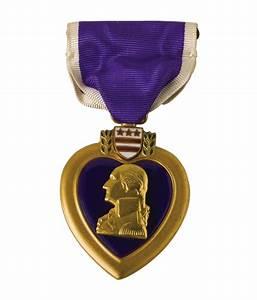 Military Purple Heart Clip Art   www.imgkid.com - The ...
