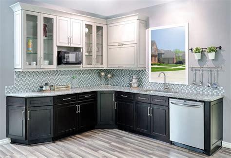 Cabinet San Antonio about us new generation kitchen bath