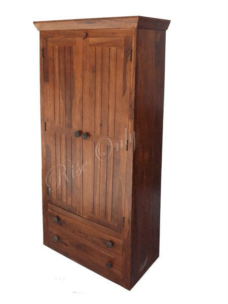 wooden almirah design images design for almirah latest blog images