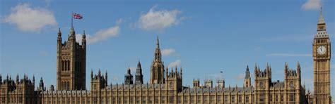 chambre des communes londres big ben les chambres du parlement londres big tours