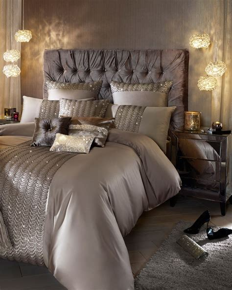 Glam Bedroom by 50 Classic Glam Bedroom Designs That Are Utterly